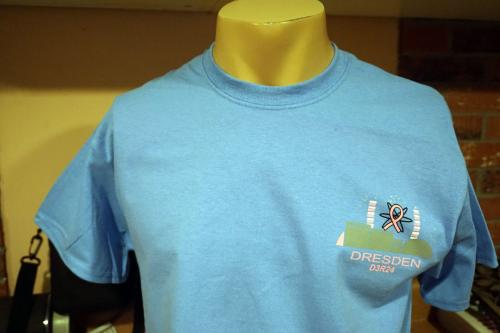 HTDresdenD3R24tee