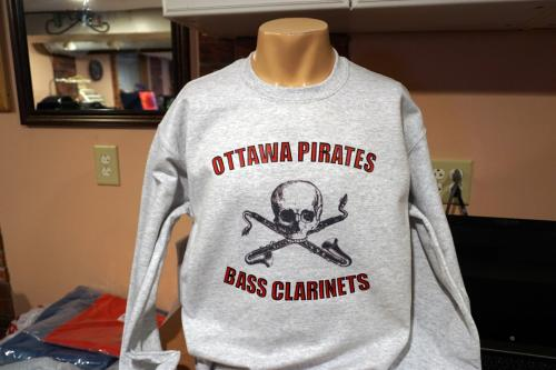 HTPiratesbandsweatshirt